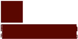 Opitz-Tholl_Logo